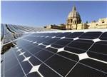 解读德国《可再生能源法》的修订之路及启示