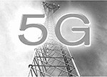 5G:看见未来通信的影子