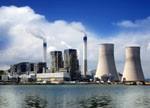 火电过剩危机再蔓延 三大发电集团多个煤电项目被取消