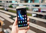"""乐Pro 3评测:磕死小米5s、ZenFone 3?同是""""骁龙821""""加特!乐Pro 3还有啥?"""