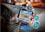 5G商用或将撬动车联网市场规模