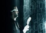 美国大选辩论采用VR直播 虚拟社交或引爆产业