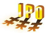汇顶科技公司成功登陆A股 IPO募资不超9亿元
