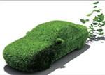 新能源汽车革命导火线:政策or性能