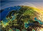 刘振亚:全球能源互联网已实现关键领域突破!