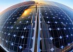 盘点国内外那些值得投资的能源企业