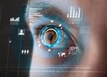 祼眼3D成手机市场新卖点 部分技术瓶颈仍待破解