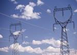 中石油首家售电公司在大庆成立 拥有全国最大规模配电网资产