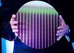 三星加入先进工艺大战有利于中国芯片业