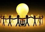 """资本热风""""刮进""""照明行业 助灯企抢滩新市场"""