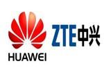 华为中兴有望在5G成为全球领先者