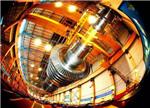 聚焦美国:高端装备制造业发展分析