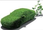 细看中欧美1-7月新能源汽车产销状况