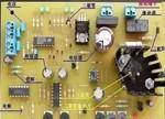 硬件工程师必备的20个电子线路图盘点