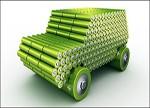 动力电池产业井喷式发展 标准化之路在何方
