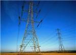 """一大波输配电价即将公布 改革不能停在""""半道上"""""""