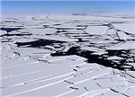 一年4万亿资金流水的电网为何依旧如履薄冰?