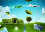 细说储能:能源利用方式变革之支点