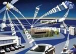 英特尔布局中国市场 3方面发力物联网生态圈