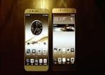 金立M6与360 Q5手机对比评测:都主打安全 综合性能谁更好?