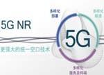 5G时代发展主要形式:在竞争中合作