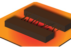 最新一氧化碳测量方法将用于下一代传感器中