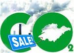 工信部VS发改委:积分与碳配额标准有待统一