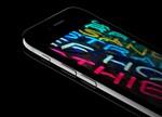 iPhone 7屏幕深度解析:史上最棒的显示屏?