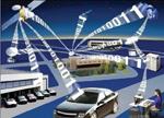 Gartner:联网汽车产量将在未来五年内增长迅速