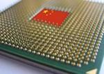 龙芯、飞腾、申威 国产CPU性能如何?