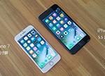 iPhone 7/7 Plus评测:A10 Fusion助力 苹果发飙了