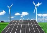 再生能源法律亟待完善 螳臂难挡发展趋势