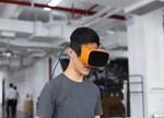 移动VR大时代硝烟四起 谁能脱颖而出?