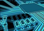 中国IC整个产业链布局已基本完善