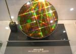 全球100座12寸晶圆厂生产IC意味着什么?