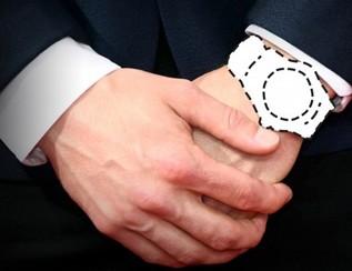 Alphabet�����ֱ�ϸ�ڣ��ɲ����� ����������Apple Watch
