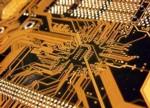 怎样设计不规则形状的PCB?