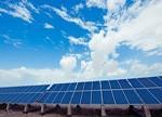 光伏电价大幅下调 企业还有盈利?
