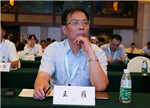 一文了解进入上海新能源车市场申报流程