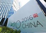 聚焦G20峰会:代表全球太阳能企业发声