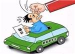 新能源车:釜底抽薪式整治 谁在骗补名单上?