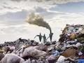 放错位置的资源:垃圾处理问题症结如何归正?