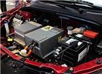 从新能源汽车近七年的政策看产业的演变