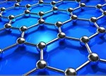 当石墨烯遇上锂电池 石墨烯迎产业化良机
