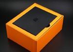 腾讯miniStation开箱体验:大客厅的微游戏机