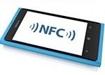 手机都爱NFC 可它究竟有啥用?