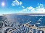 【详解】:农村与城市建立光伏电站有什么不一样?