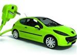 北京新能源汽车市场火热背后折射出什么?