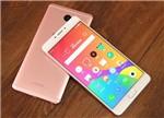 魅蓝Max评测:大内存+大电池满足商务用户需求 携手魅蓝E叫板红米Pro/小米Max