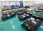 动力电池大PK:磷酸铁锂电池仍是未来主流